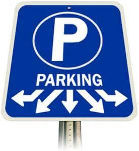 Parcheggi1